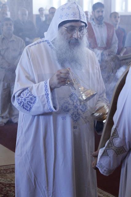 Consecration of Fr. Isaac & Fr. John Paul (monks) @ St Anthony Monastery - _MG_0693.JPG