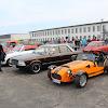 Classic Car Cologne 2016 - IMG_1267.jpg