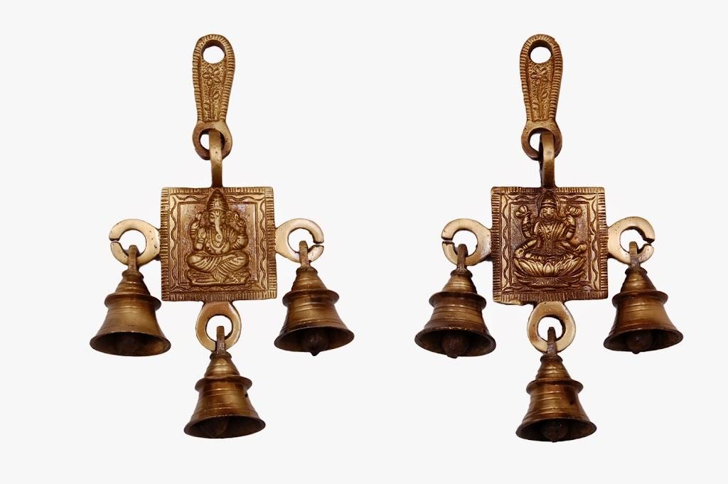 Pooja-Bell-Kumbakonam (2)