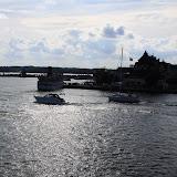 Stockholm - 6 Tag 100.jpg