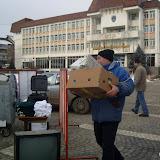 Campania de colectare a DEEE-urilor - Desfasurare%2Bcampanie%2Bdeseuri%2Belectronice%2BMedias%2B4.JPG