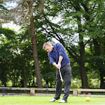 Tica golf 018.jpg