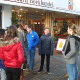 2015-12-08 BVL Kerstdecoratie