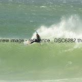 _DSC6282.thumb.jpg