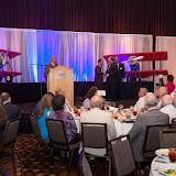 2015 Associations Luncheon - 2015%2BLAAIA%2BConvention-2-47.jpg