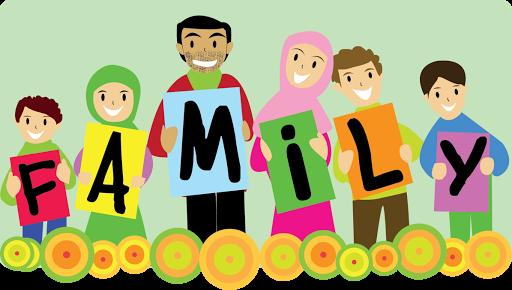 4life transfer factor plus mendukung kesehatan keluarga