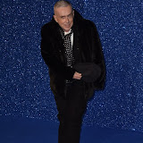 OIC - ENTSIMAGES.COM - Holly Johnson  at the  Zoolander 2 - VIP film screening in London 4th February 2016 Photo Mobis Photos/OIC 0203 174 1069