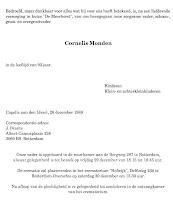 Monden, Cornelis Rouwkaart 26-12-1989.jpg
