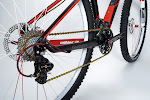 Wilier 101XN Campagnolo Super Record Complete Bike