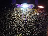 A Rúzsa Magdi koncertet sem hagyták ki a felvidékiek (Fotó szervezők).jpg