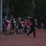 Campaments a Suïssa (Kandersteg) 2009 - IMG_4238.JPG