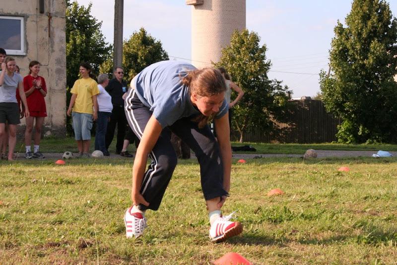 Vasaras komandas nometne 2008 (1) - IMG_3460.JPG