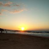 Hawaii Day 6 - 114_1852.JPG