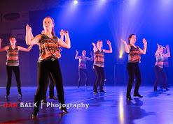 Han Balk Voorster Dansdag 2016-3956-2.jpg