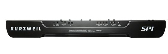 Sp1 BACK 560