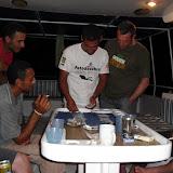 sharm el sheikh 2009 - CIMG0113.JPG