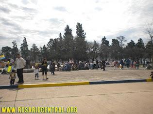 dia-del-nño-canaya-2010-156.jpg