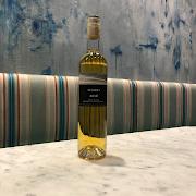 Stratus Botrytis, Semillon Wine