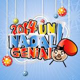 UnNadalGenial2014