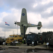 JS Scarborough 2008 008.jpg