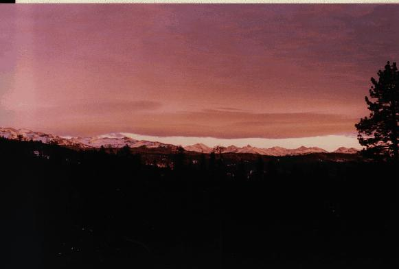 1999 - ski hash