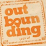 Outbounding.org's profile photo