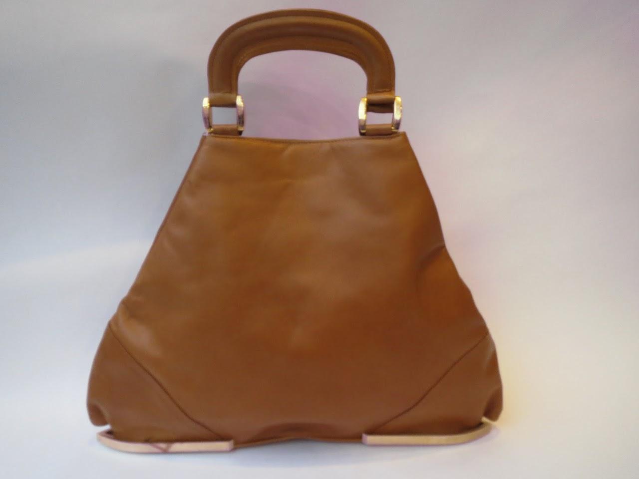 Vintage Sacha Handbag
