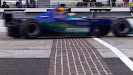 F1-Fansite.com 2001 HD wallpaper F1 GP USA_27.jpg