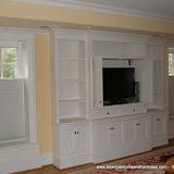 Interior Work in Progress - DSCF1629.jpg