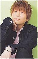 Fukushima Jun