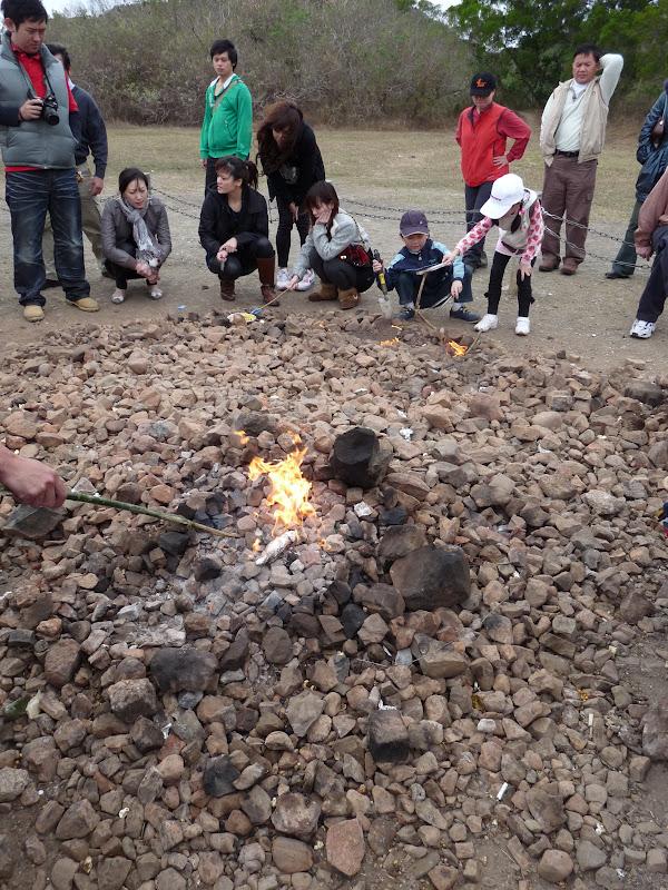 gaz naturel....., feu