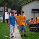 Kisnull tábor 2010 - image016.jpg