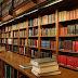 4 كتب فلسفية رائعة عليك قراءتها