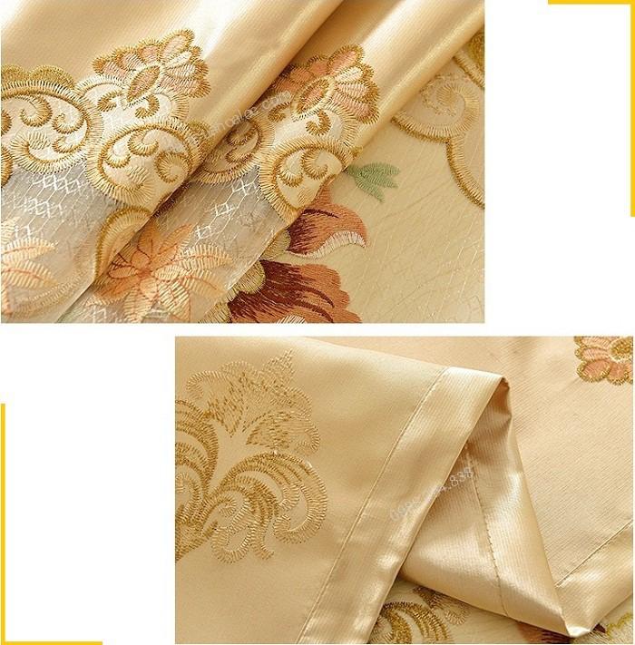 rèm đẹp giá rẻ hà nội