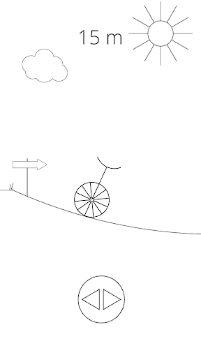 Tekteker screenshot 6