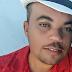 Homem é brutalmente executado no Zuca nesta sexta-feira (07)
