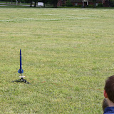 Rocket Rally - IMG_2114.JPG