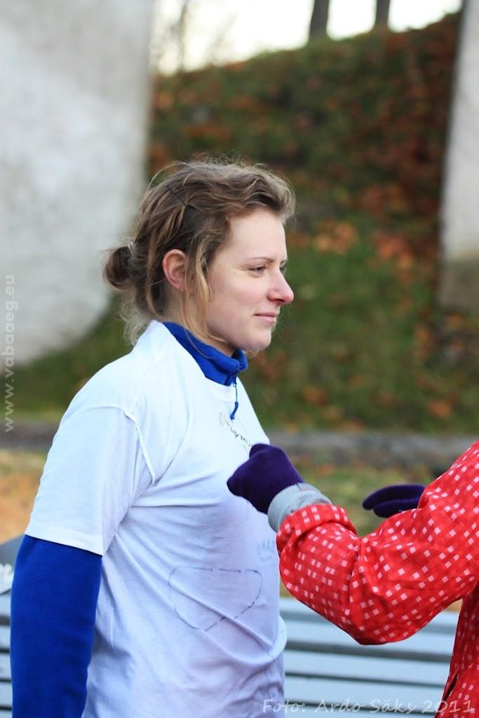 21.10.11 Tartu Sügispäevad / TudengiSEIKLUS - AS21OKT11TSP_SEIKLUS078S.jpg