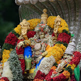 9th Brahmotsavam Day2, June 27th 2015
