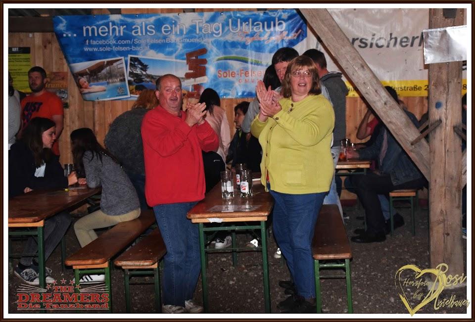 FF Fest Grossschoenau Dreamers 2017 (56 von 109).JPG