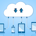A Guide To Effectively Migrate To The Cloud