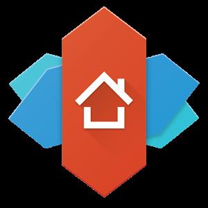 Nova Launcher_apk
