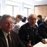 Bilder Feuerwehr 05. April 2010