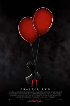 It: Capítulo Dois Download