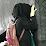 Hina Iqbal Siddiqui's profile photo