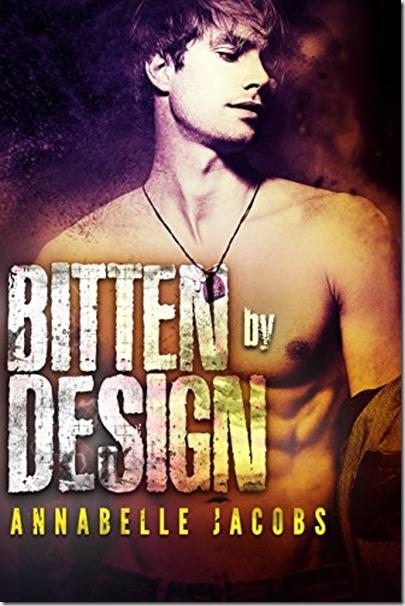 bitten by design