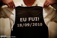 Foto 0064. Marcadores: 18/09/2010, Abada, Casamento Beatriz e Delmiro, Lembrancinha, Rio de Janeiro