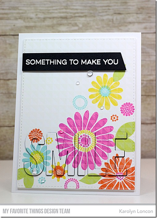 KKL_JUL2417-Card-Kit-Day-2