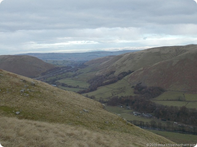 grayrigg and advent 003