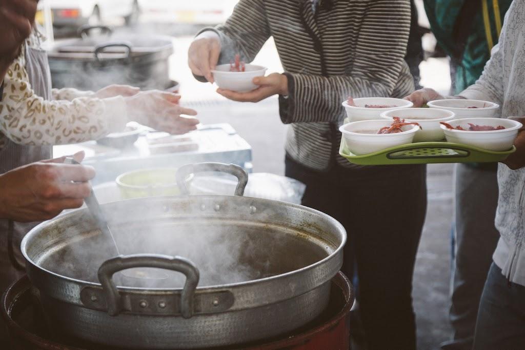 黒舞茸(青空レストランで紹介)を通販でお取り寄せしてみた 黒味噌と合わせて舞茸味噌汁ダイエットに使いたい